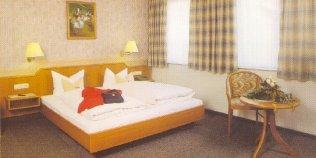 Hotel Wilder Mann - Foto 2