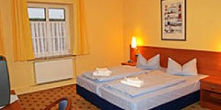 Hotel Arlau-Schleuse - Foto 2
