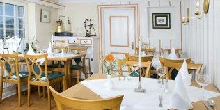 Hotel Arlau-Schleuse - Foto 3