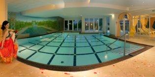 Sporthotel Alpenblick**** - Foto 3