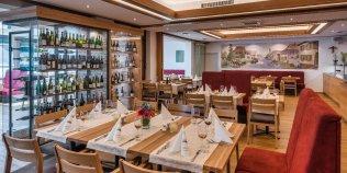 Hotel-Restaurant Fallerhof *** - Foto 2
