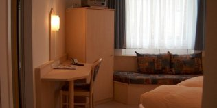 Hotel-Restaurant Fallerhof *** - Foto 3