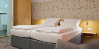 Hotel Allerhof - Foto 2