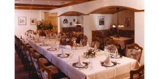 Hotel Meyn - Foto 2