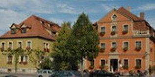 AKZENT Hotel Schranne - Foto 1