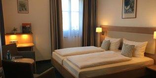 AKZENT Hotel Schranne - Foto 2