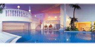 Hotel Alpina RESORT - nature+wellness - Foto 2