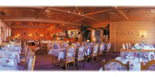 Hotel Alpina RESORT - nature+wellness - Foto 3