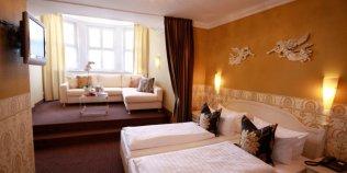 Hotel Kaiserworth - Foto 2