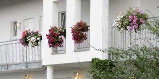 Apart-Hotel Weimar - Foto 1