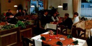 Hotel Restaurant Zur guten Quelle - Foto 2