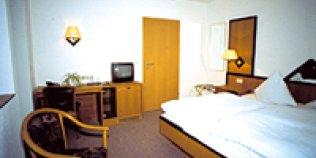 Hotel Restaurant Zur guten Quelle - Foto 3