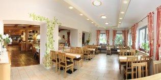 Hotel Gasthof Reiner - Foto 1