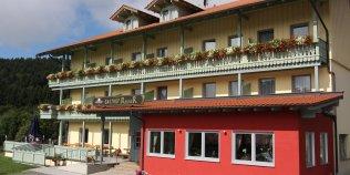 Hotel Gasthof Reiner - Foto 2