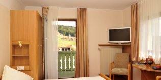 Hotel Gasthof Reiner - Foto 3