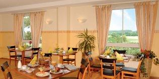 Center Hotel Drive Inn Hirschaid - Foto 3