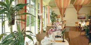 Center Hotel Kaiserhof Naumburg - Foto 3