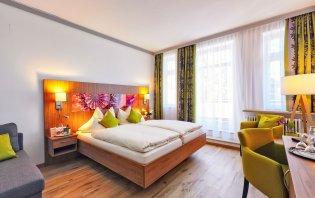 Hotel Sonnengarten - Foto 2