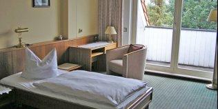 Hotel Braunschweiger Hof - Foto 3