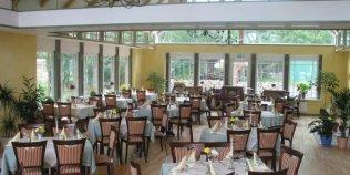 Hotel Undeloher Hof, Restaurant und Kutschfahrten - Foto 3