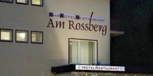 AhrHotelRestaurant Am Rossberg - Foto 1