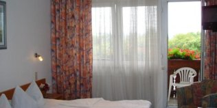 Gasthof-Hotel Opel e.K. - Foto 3