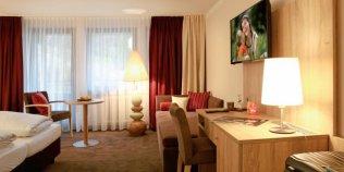 Hotel Schwarzwaldhof GmbH *** S - Foto 2