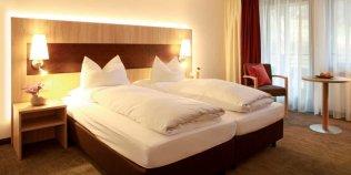 Hotel Schwarzwaldhof GmbH *** S - Foto 3
