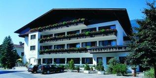 Hotel zum Pinzger - Foto 1