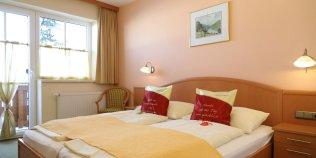 Gasthaus Landhotel Traunstein - Foto 2
