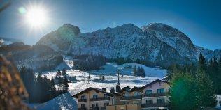 Gasthaus Landhotel Traunstein - Foto 3