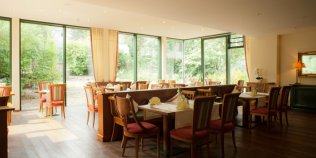 Hotel Kloster Hirsau - Foto 3