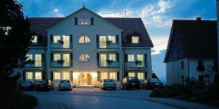 Hotel Gasthof zum Rößle - Foto 2