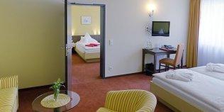 PHÖNIX Hotel - Foto 2