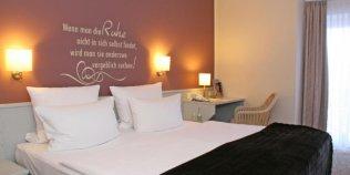 Hotel am Schloss Ahrensburg - Foto 2
