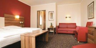 Hotel am Schloss Ahrensburg - Foto 3
