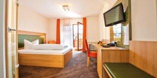 Danner´s Hotel Löwen - Foto 3