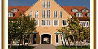Hotel Goldener Anker - Foto 1