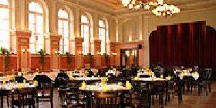Hotel Goldener Anker - Foto 3