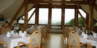 """Hotel & Restaurant """"Danelchristelgut"""" - Foto 1"""