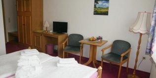 """Hotel & Restaurant """"Danelchristelgut"""" - Foto 2"""