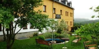 """Hotel & Restaurant """"Danelchristelgut"""" - Foto 3"""