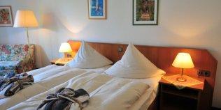 """Akzent Hotel """"Zur grünen Eiche"""" - Foto 2"""