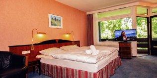 Hotel Orbtal - Foto 2