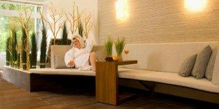 Hotel Orbtal - Foto 3