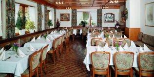 Gasthof-Hotel Rebstock - Foto 2