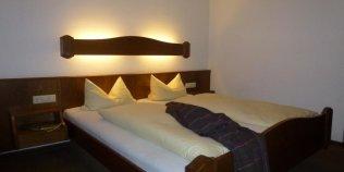 Gasthof-Hotel Rebstock - Foto 3