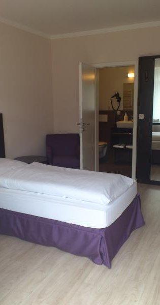Hotel Banter Hof - Foto 2