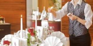 Hotel Restaurant Rose - Foto 2