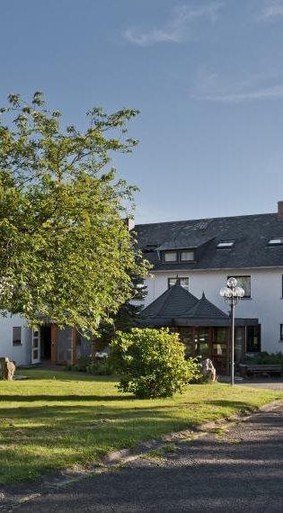 Landhotel Karrenberg - Foto 1